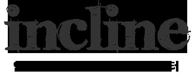 인클라인 스키&스노우보드 스쿨